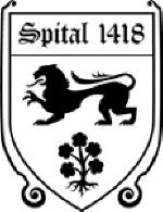 Wappen Stiftung