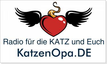 Privater Sender Team KatzenOpa alle Internet Seiten