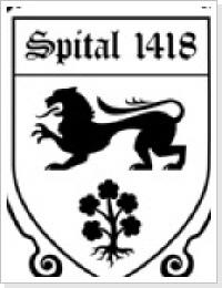 Spital - Wappen